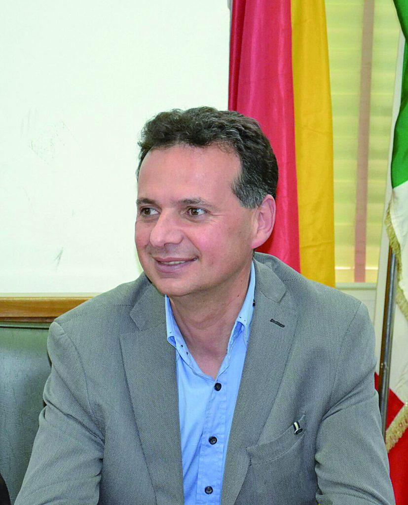 Sky Tg24 accende i riflettori sulla Cattolica di Campobasso