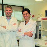 Dagli studi del Neuromed di Pozzilli una nuova molecola per curare la malattia di Huntington