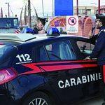 Blitz sui cantieri e nelle mense, otto ditte della provincia di Isernia nei guai