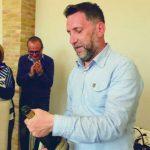 Facciolla batte Durante e si prende il Pd: l'ex assessore è il nuovo segretario regionale