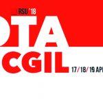Rinnovo Rsu della Flc Cgil, lavoratori al voto da oggi a giovedì