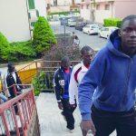 Migranti, Frosolone punta ad una integrazione reale