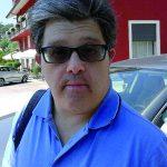 Pierpaolo Martino, talento unico con un cromosoma e una marcia in più