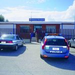 Inseguimento sull'A14, la Polstrada recupera Tir rubato nelle Marche