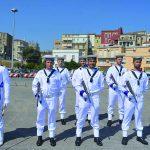 Cadavere recuperato in mare a Petacciato, la Procura dispone l'esame del Dna