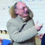 Termoli, Albanese resta comandante. Dai giudici «no al reclamo»