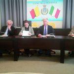 Termoli, in Commissione sale la tensione sul Tunnel