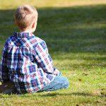Termoli, compagni in gita e bimbo autistico solo in classe