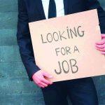 Dramma disoccupazione Eurostat: Molise al top