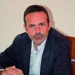Cardarelli-Cattolica, Frattura: «Il decreto stanzia fondi per il Pronto soccorso»