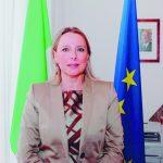 Regionali, il prefetto di Campobasso tira le somme «Da tutti il massimo impegno»