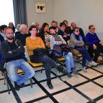 Dopo il voto, i No Tunnel di Termoli: il sindaco deve dimettersi