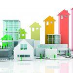 Incentivi per l'efficientamento energetico, domande entro il 30