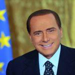 Berlusconi torna per 'riprendersi' il Molise «Rabbia e inesperienza sono pericolose»