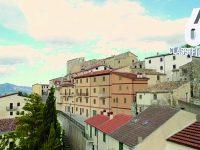 Bagnoli del Trigno nella top ten dei borghi più belli d'Italia