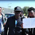 Venafro, niente 'pocket money' e condizioni disumane: scatta la protesta