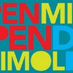 Open day all'Unimol: porte aperte a docenti, genitori e aspiranti matricole