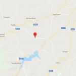 Trema la terra in Molise, scossa di magnitudo 4.2 ad Acquaviva Collecroce. Scuole chiuse a Montenero di Bisaccia