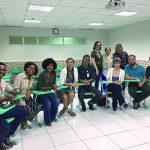 Il Molise in Brasile per dare un futuro ai giovani