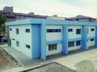 A Campobasso l'emergenza scuole non va in vacanza: il comitato torna a suonare la sveglia
