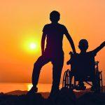 Negato il 'Dopo di noi' al figlio disabile, il grido di dolore di una madre isernina
