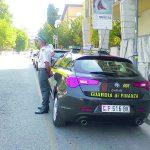 Isernia, imprenditori truffati: sequestrati beni per due milioni di euro