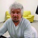 L'Insomnia di Grillo infiamma l'auditorium di Isernia