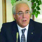 Piano triennale contro il caporalato, Mazzuto: dal fisco alla difesa dei prodotti, azioni a tutto campo
