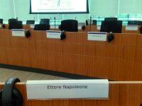 Ricerca pediatrica, prestigiosa nomina per Ettore Napoleone