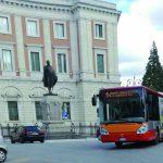 Trasporto pubblico a Campobasso, il Tar dà ragione alla Seac