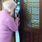 Truffe agli anziani, aumentano i casi ed è allarme a Isernia