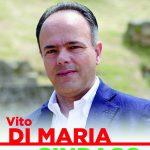 """Larino, Vito Di Maria si presenta assieme a tutto """"Il Germoglio"""""""