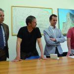Termoli, non ci sono soldi in Bilancio: stop al referendum