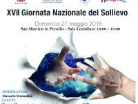 Giornata nazionale del sollievo, il Molise vicino all'Hospice di Larino