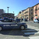 Movida 'molesta' a Isernia, nei guai tre gestori di locali notturni