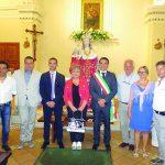 Portocannone, si riunisce la Commissione di vigilanza sulla Carrese
