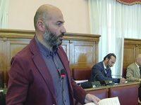 Piano triennale, Cretella: «Un copia e incolla buono solo per la propaganda»