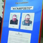 'Villetta' dello spaccio a Oratino, arrivano le condanne per i due pusher