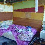 Costrette a prostituirsi sulla statale 16 tra Puglia e Molise