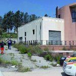 Scomparso da lunedì, trovato morto il 62enne di San Martino in Pensilis