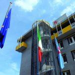 Primi eletti in giunta, Forza Italia raddoppia: trovata la quadra sull'esecutivo Toma