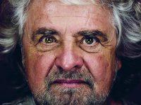Beppe Grillo torna ad Isernia con lo spettacolo 'Insomnia'
