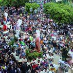 Anno europeo 2018, i Misteri tra gli eventi dell'Unesco