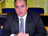 Test antidroga per assessori e consiglieri, Scarabeo ripropone il disegno di legge