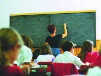 Dal 13 settembre all'8 giugno: ecco il calendario scolastico