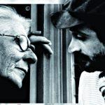 Quaranta anni fa la mafia uccideva Peppino Impastato, il 30enne che osò sbeffeggiare Tano Badalamenti