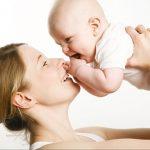 Festa della mamma, gli eventi Asrem nei centri nascita degli ospedali