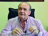 Marciano Ricci: priorità alle scuole, rinuncio all'indennità di sindaco