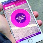 Ticket pagato con l'app ma la multa arriva lo stesso, scoppia la polemica a Campobasso