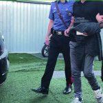 Droga e usura, l'operazione dei Carabinieri di Roma tocca anche il Molise